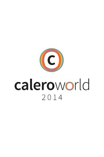 Calero World