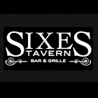 Sixes Tavern icon