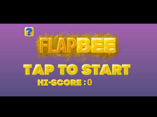 FlapBee