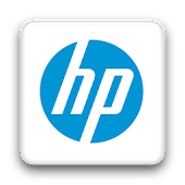 HP Software Customer Stories