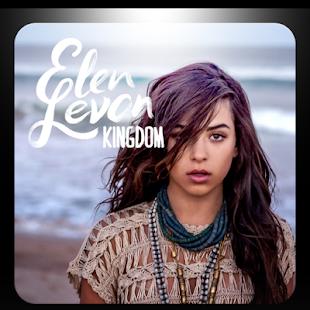 Elen Levon Kingdom