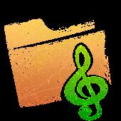 Music Sync