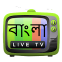 Bengali - Live TV & All in One icon