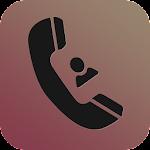 Sahte Arama 1.2 APK for Android APK