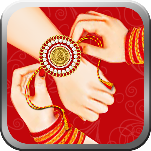 Android/PC/Windows的Rakshabandhan Live wallpaper (apk) 应用 免費下載