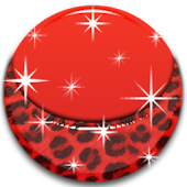 THEME - Red Leopard