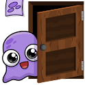 Moy - Escape Game icon