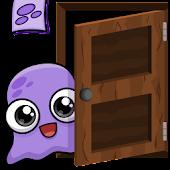 Moy - Escape Game