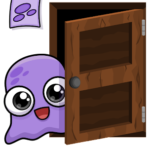 Moy – Escape Game for PC and MAC