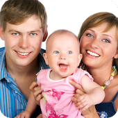 Curing Infertility Naturally
