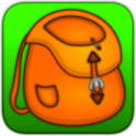 Traveler Quiz (ad-free) icon