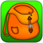 Traveler Quiz (ad-free) icon