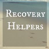 Recovery Helpers From MAFA