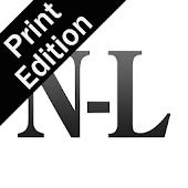 The News-Leader Print Edition