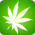 Weed Illusion Live Wallpaper