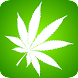 Weed Illusion Live Wallpaper image