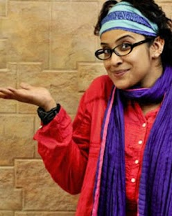 Aparna Gopinath HD - screenshot thumbnail