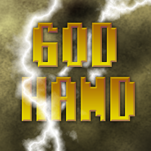GOD HAND for PC and MAC