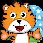Kids Puzzle Games Free 1.4.2 Apk