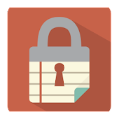 SecureNotes
