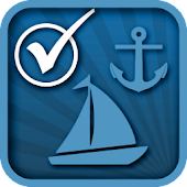 BOATING PLANNER CHECKLIST