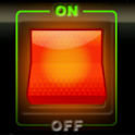 PowerMax License Key icon