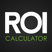 ROI Flip Calculator