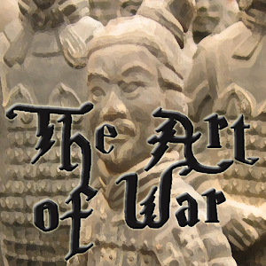 Why Business Leaders Are Obsessed With Sun Tzu's Ancient Military Guide,