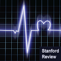 NCLEX RN PN Stanford Review icon