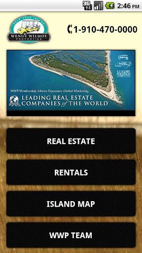 Best of Bald Head Island