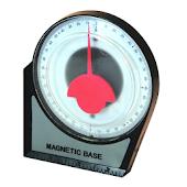Inclinometer Pro