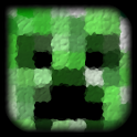 Server Stats for Minecraft icon