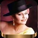 Rosio Durcal: Songs + Videos icon