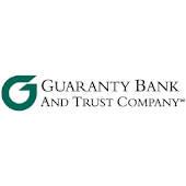 Guaranty Mobile Banking