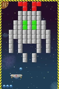 Brick Breaker : Challenge - náhled