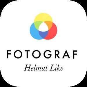 fotograf helmut gewinnspiel android apps on google play. Black Bedroom Furniture Sets. Home Design Ideas