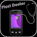 Pixel Doctor Lite logo