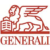 Aseguradora General Mobile App