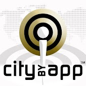 CityByApp® Perris!