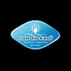 Raadio Kadi icon