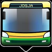 mTransport DIY (Jogja)