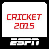 ESPN Cricket 2015