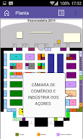 Screenshot of Expomadeira 2014