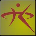 광운대학교 빈강의실찾기 icon