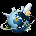 GeoContact icon