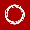 굿디자인세이브 icon