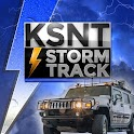 KSNT StormTrack icon
