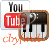 Youtube 2 Android Mp3 İndir