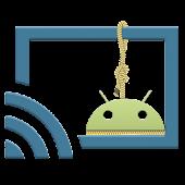 HangDroidCast (Hangman)