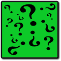 Best Riddles icon